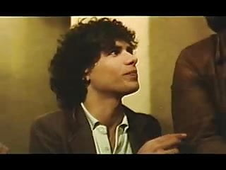 Disco porn - Disco sex - 1978 italian dub