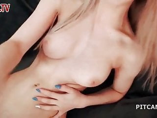 Big girl on girl porn videos Porn videos hot puccy girl