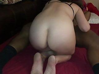 Slut teacher video - Bbc slut sofia adamopoulou 42