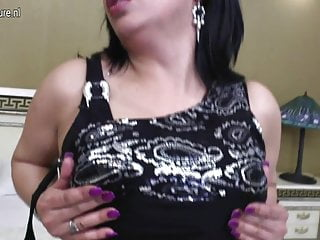 Chinese sex toy manufacturers rubber whips Mature arab mom with big black rubber cock