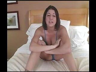 Im your slave xxx Selena - im your masturbation instructor with countdown