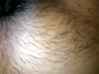 Sexy side of sri lanka Sexy sri lanka