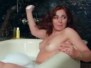 Giordano nackt Mariangela  Mariangela Giordano