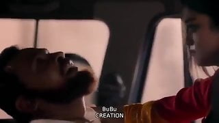 indian gasti fucking and talking dirty in hindi