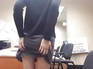 Small tiny young tgp tube Young amateur small tiny little tits masturbating alone