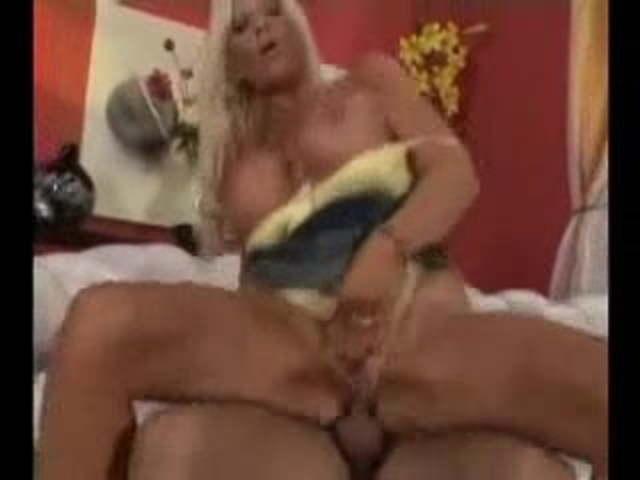 Big brother lea walker sex video