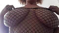 Kim mature bbw Montreal 56yrs old crack whore fishnets