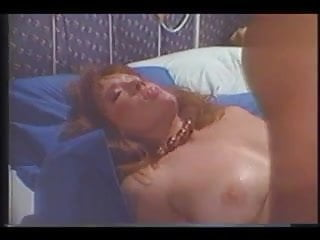 Free full length adult moviesw Taija rae - a taste of taija full-length