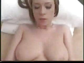 Rogue Lee Pov M27 Free Pov Xxx Porn Video D2 Xhamster