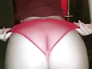 Big black booty hoe pussy Big booty hoe shaking her ass