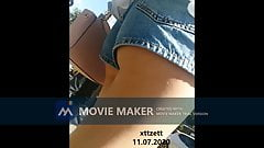 upshort turkish girl, 2020 voyeur teen, mini short teen