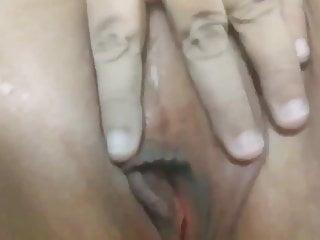 Nude biracial videos Pothead mature biracial bbw masturbates for me.