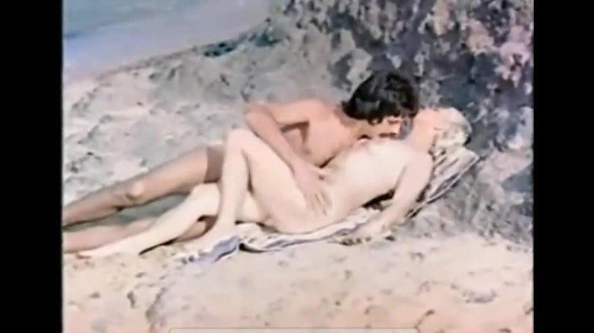 Seks Seviş Sikiş
