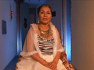Porn japnese Japnese granny 57 years old - hikari kashu