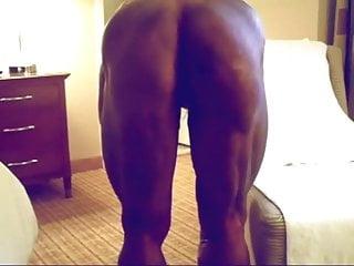 Maryse in sex video Maryse nude 3