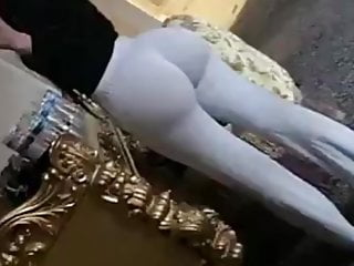 Big booty mexican videos fucking Big booty mexican model