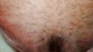 Big boobs Desi aunty having fun with boyfriend on webcam