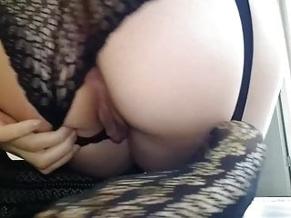 Young girl stories of first time pussy Young camgirl rides dildo for first time