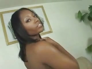 Carmen hayes and cherokee d ass Cherokee d ass - thicka than a snicka