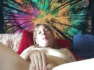 Tens electric orgasm ejaculation electro Making myself cum with electric toothbrush