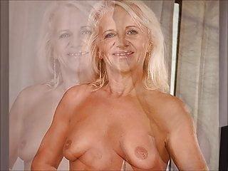 Annete dawn porn videos Annet