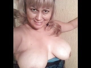Mexican woman pussy - Mexican woman sequence