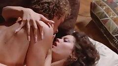 Erotic Adventure (1984)