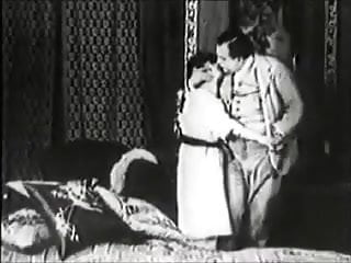 Sex hungry husband Sex hungry guest 1910