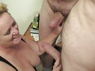 Milfs who fuck thier sons - Fat ass british mature and 2 fucks who love to fuck