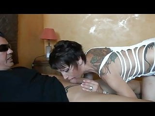 Fre gay dating - Dz fre-nch mature car-ole
