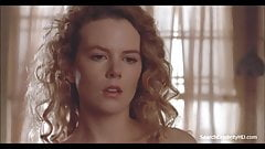 Nicole Kidman and Debrah Farentino - Malice