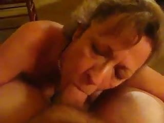 Mommy loves cock 2 - Mommy knows how to suck cock 2