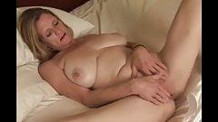 Cum Loving Mature TJ With Saggy Titties Part 2