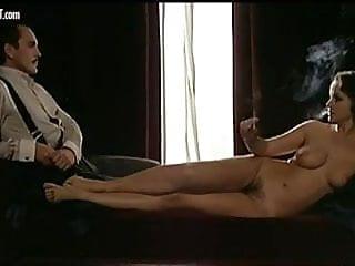 Laura antonelli nude video
