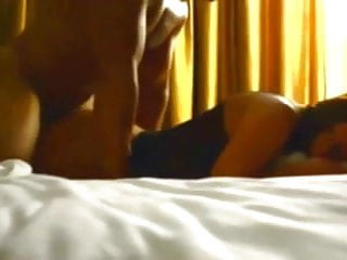 Cherbourg adult fun hotels - Husband films his wife having fun with bbc in a hotel room