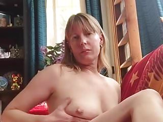 Australian naked natural woman - Naked tease