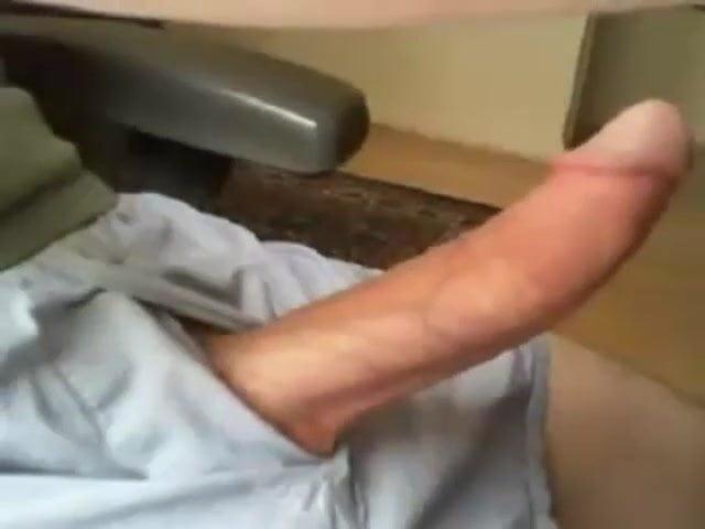 Cut dicks tumblr