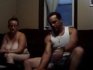 Tammy amateur - Another bj from tammy
