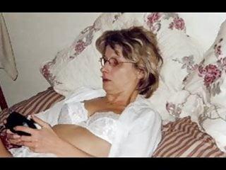 Anal fucked mom Horny mom anal fucked