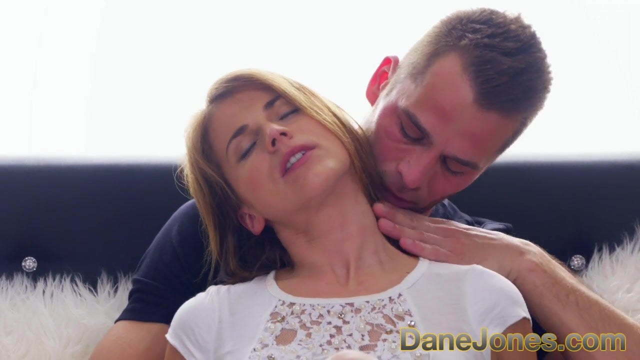 Wife First Black Creampie