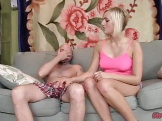 Robert gay of england Horny blonde kate england pov handjob