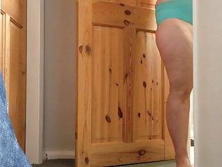 Hot bit tit girl pics Bit tit skut wife