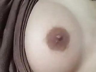 Adult bany Gje ke bani video