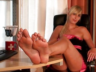 Huge tall porn Tall girl huge sexy soles and long toes size 11.5 us