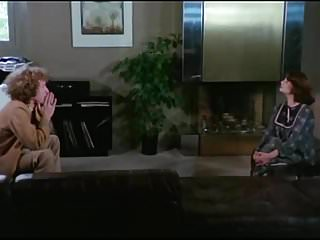 Addiction seductive sex Addicted sluts 1978
