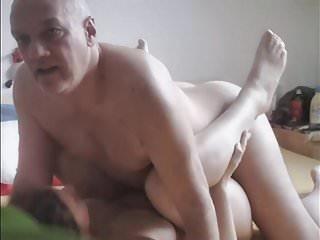 Porn actor jug head Porn actor cane fucking exercise