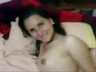 Hot indian sex clips Hot indian sex homemade