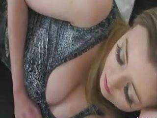 Sapphires boobs Sapphire joi