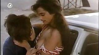 Penolope Cruz Sex Scene