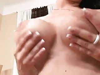 Hot brunet sex video - Beautiful woman of my dreams5..hot brunet